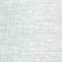 """Pellon Sew-In Feather//Mid-Weight Interfacing-White 20/""""X30yd  910"""