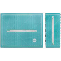 TriFold Magnetic Mat