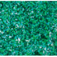 Stickles Glitter Glue .5oz-Green