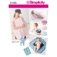 Simplicity Crafts Crafts-ALL SIZES