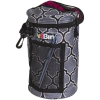 "ArtBin Mini Yarn Drum 5.75""X9.5""-Black & Gray"