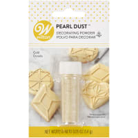Pearl Dust 1.4g-Gold