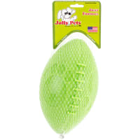 "Jolly Football 8""-Green Apple"