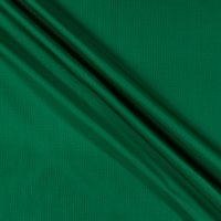 1.9 Oz. Ottertex Nylon Ripstop 70 Denier DWR Kelly Green