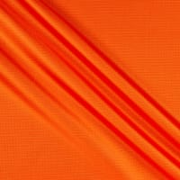 8.7 Oz Ottertex Polyurethane Coated Polyester Ripstop Orange
