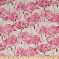 "45"" Waverly Beach Social Duck Peony"