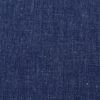 Telio Tuscan Woven Cotton Blend Blue