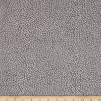 Hilary Farr Dot Calm Jacquard Stone