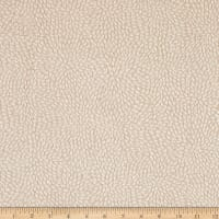 Hilary Farr Dot Calm Jacquard Oatmeal