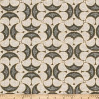 Lacefield Designs Tile Epona Basketweave Mercury