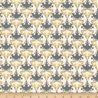 Lacefield Designs Tile Tessa Duck Amber