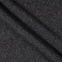 Bru Textiles Dandy Woven Chenille Shadow