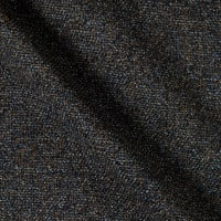Bru Textiles Dandy Woven Chenille Night