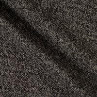 Bru Textiles Staunch Chunky Woven Shadow