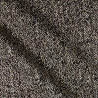 Bru Textiles Staunch Chunky Woven Slate