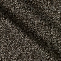 Bru Textiles Staunch Chunky Woven Otter
