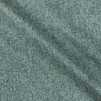 Bru Textiles Staunch Chunky Woven Sage