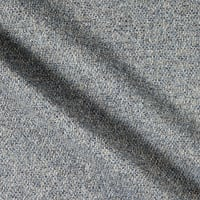 Bru Textiles Staunch Chunky Woven Dream