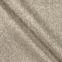 Bru Textiles Staunch Chunky Woven Canvas