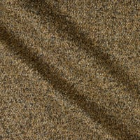 Bru Textiles Staunch Chunky Woven Camouflage