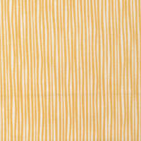 Cloud9 Organic Flannel Northerly Straws Gold