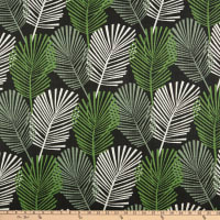 Premier Prints Rainforest Outdoor Luxe Pine
