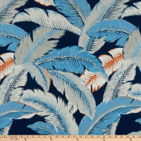 EXCLUSIVE Tommy Bahama Indoor/Outdoor Swaying Palms Sailor