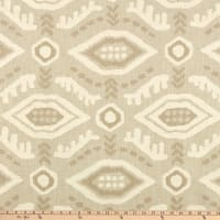 Artistry Tribal Southwest Pedra Jacquard Cotton