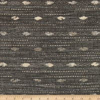 Sustain Performance Besgir Jacquard Charcoal