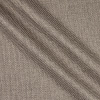 Richloom Fortress Clear Noho Fleece Backed Woven Mica