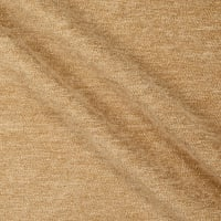 Richloom Fortress Clear Lexington Chenille Khaki