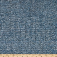 Richloom Fortress Clear Emmons Chenille Denim