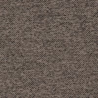 Bella Dura Home Performance Outdoor Loomis Boucle Charcoal