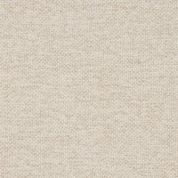 Bella Dura Home Performance Outdoor Loomis Boucle Ivory