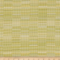 Bella Dura Home Performance Outdoor Tennessee Keylime