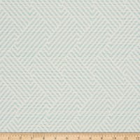 Bella Dura Home Performance Outdoor Trivoli Turquoise