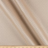 Eroica Novel Dickens Jacquard Natural