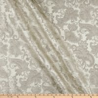 Eroica Novel Dumas Jacquard Natural