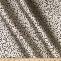 Eroica Novel Lawrence Jacquard Marble