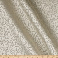 Eroica Novel Lawrence Jacquard Natural