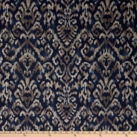 Magnolia Home Fashions Komodo Duck Navy