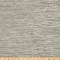 Magnolia Home Fashions Silverton Woven Grey