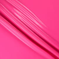 Mystique Metallic Lame Dancewear Neon Pink