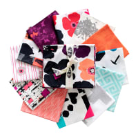 Art Gallery Exclusive Bundle Avant Garde Collection 12 Fat Quarters