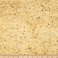 Fabricut Heavenly Chenille Dijon