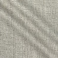 Performatex Fiddlesticks Outdoor Basketweave Linen Mix