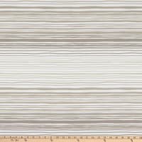Premier Prints Ombre Outdoor Beech Wood