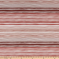 Premier Prints Ombre Outdoor Farrow