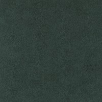 Ultrasuede® HP Suede Emerald