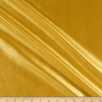 Pine Crest Fabrics Lucid Cire Burnished Gold
